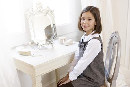 moda-infantil-coleccion-condor-otono-invierno-2013-2014-Blogmodabebe3