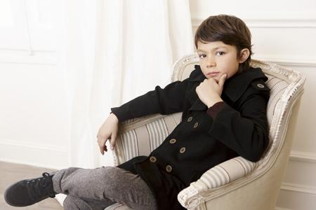 moda-infantil-coleccion-condor-otono-invierno-2013-2014-Blogmodabebe4
