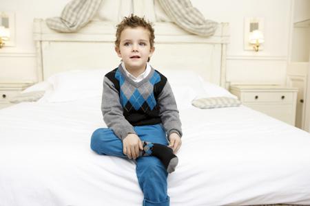 moda-infantil-coleccion-condor-otono-invierno-2013-2014-Blogmodabebe6