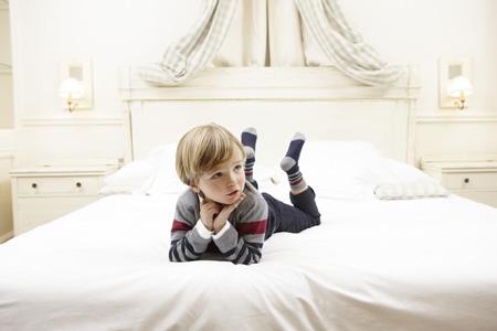 moda-infantil-coleccion-condor-otono-invierno-2013-2014-Blogmodabebe7