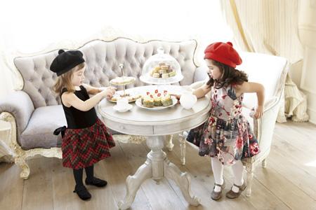 moda-infantil-coleccion-condor-otono-invierno-2013-2014-Blogmodabebe8
