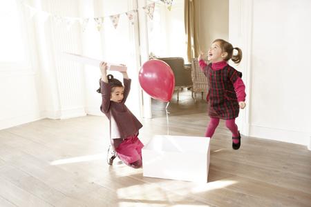 moda-infantil-coleccion-condor-otono-invierno-2013-2014-Blogmodabebe9