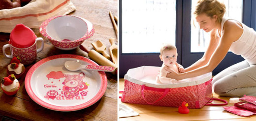 productos-bebe-coleccion-berries-tuc tuc-blogmodabebe2