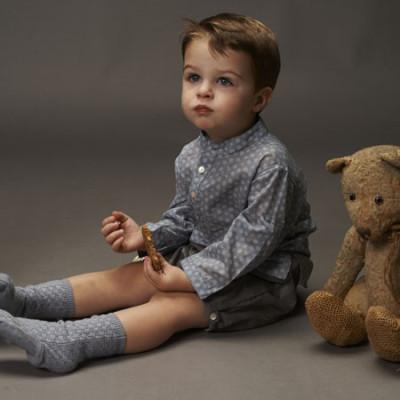 ropa-de-bebes-normandie-coleccion-otono-invierno-2013-Blogmodabebe1