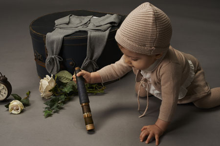 ropa-de-bebes-normandie-coleccion-otono-invierno-2013-Blogmodabebe2