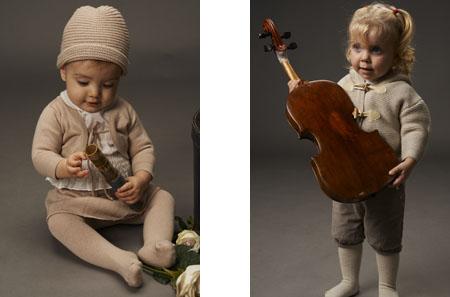 ropa-de-bebes-normandie-coleccion-otono-invierno-2013-Blogmodabebe3
