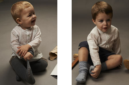 ropa-de-bebes-normandie-coleccion-otono-invierno-2013-Blogmodabebe4