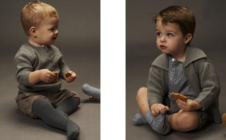 ropa-de-bebes-normandie-coleccion-otono-invierno-2013-Blogmodabebe5