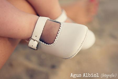Cazando mariposas_Agus Albiol 4