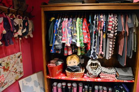 La colección de Hatley en Suit Beibi