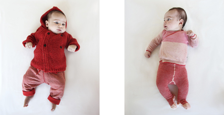 Moda infantil Kids_Case estocolmokids Blogmodabebe