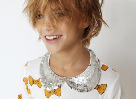 Moda infantil Mini Rodini estocolmokids