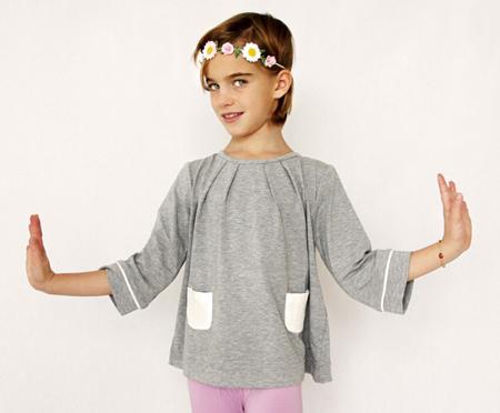 Moda infantil Monamici estocolmokids Blogmodabebe2