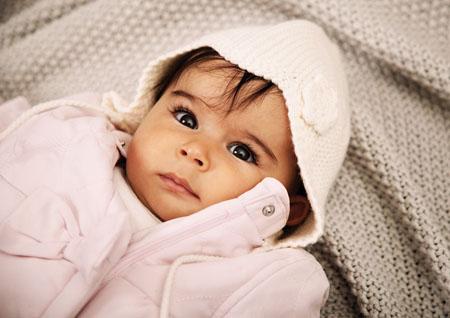 Moda infantil Name it AW 2013-Blogmodabebe