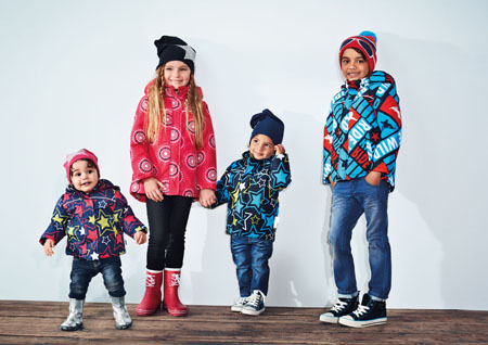 Moda infantil Name it AW 2013-Blogmodabebe2