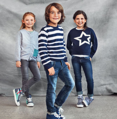 Moda infantil Name it AW 2013-Blogmodabebe5