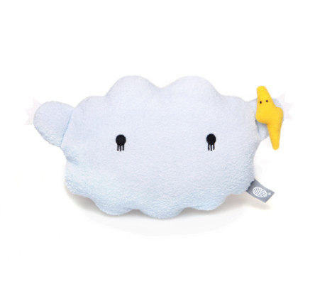 Nube Ideal Elephant regalos originales