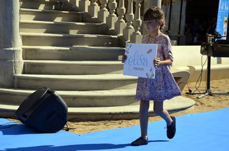Petit Style Walking  Elisa Menuts moda infantil2