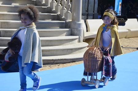 Petit Style Walking LittleLia complementos hechos a mano para bebes y ninos 3