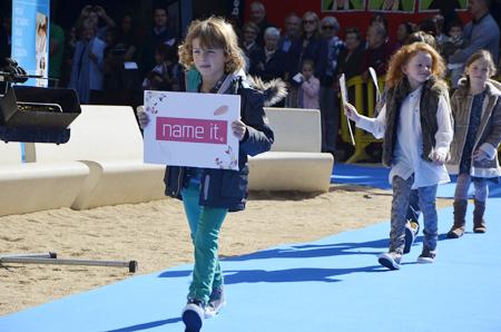 Petit Style Walking Name it moda infantil 3