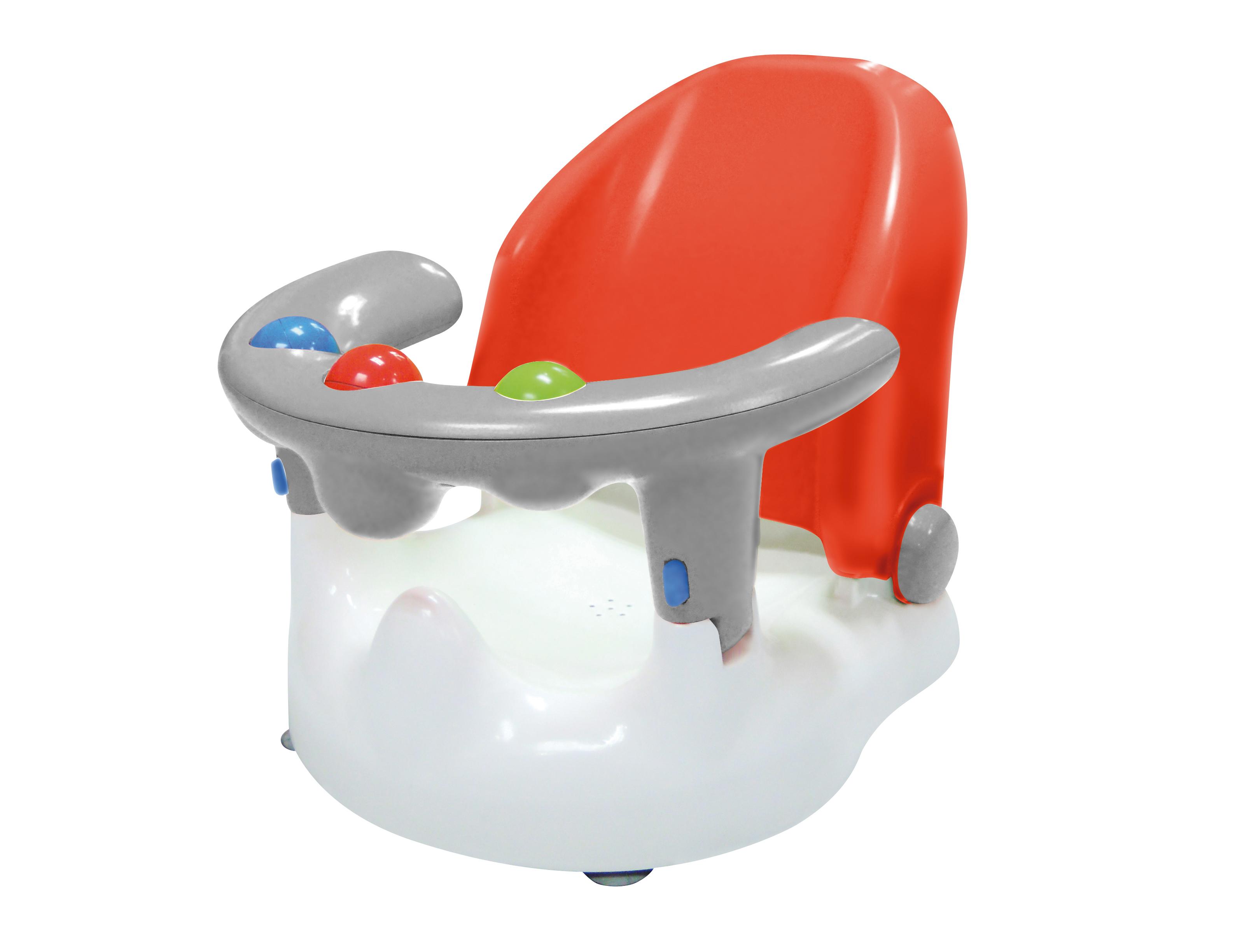 Ba o del beb accesorios para la ba era soporte de ba o for Soporte para bano