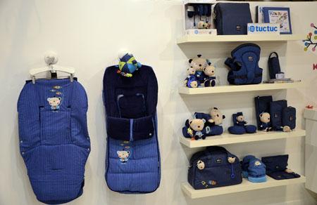 Tuc Tuc nueva colección Kimono_Puericultura Madrid_Blogmodabebe3