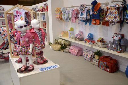 Tuc Tuc nueva colección moda infantil_Puericultura Madrid_Blogmodabebe3