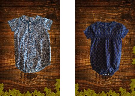 moda infantil Ohsoleil otono invierno 2013 Blogmodabebe 6