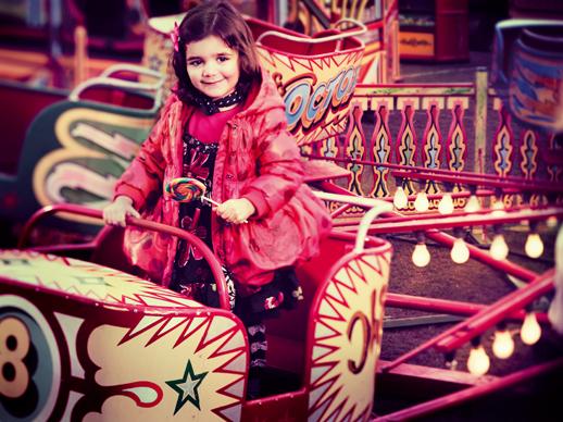 Moda infantil Catimini invierno 2013 2014 Blogmodabebe 4