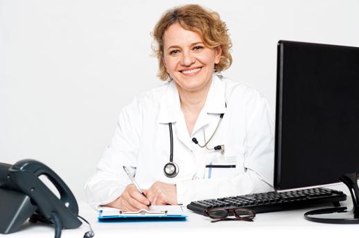 Tu pediatra on line Blogmodabebe2