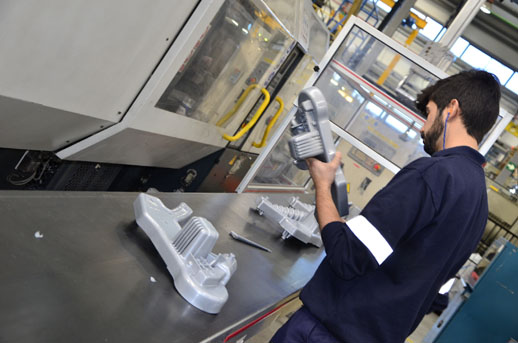 Visita a la fábrica de Famosa-Blogmodabebe 2