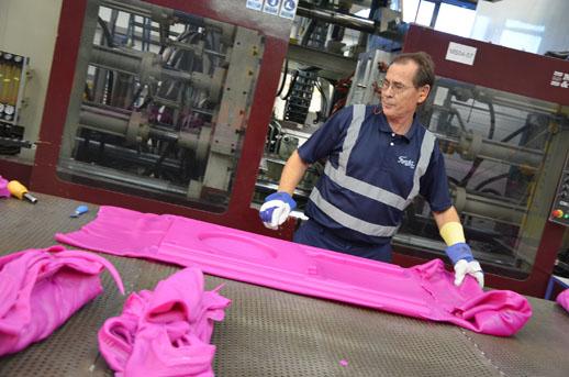 Visita a la fábrica de Famosa-Blogmodabebe 3
