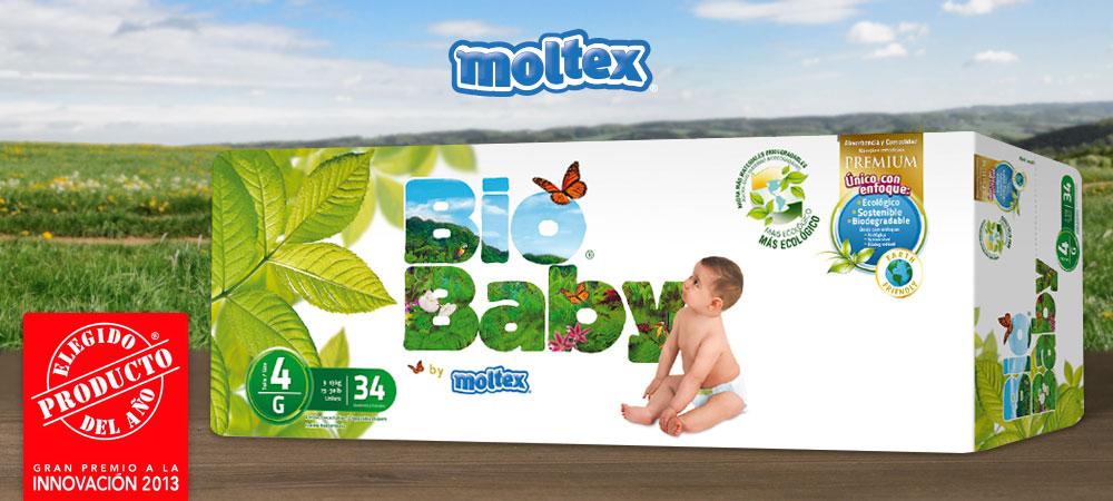 moltex-biobaby-sorteo-Blogmodabebe