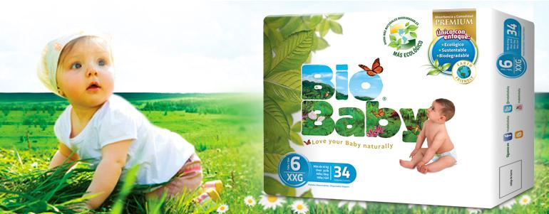 panales-moltex-biobaby-sorteo-Blogmodabebe