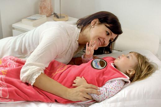 sacor aromaterapia para bebes_sorteo Blogmodabebe 1