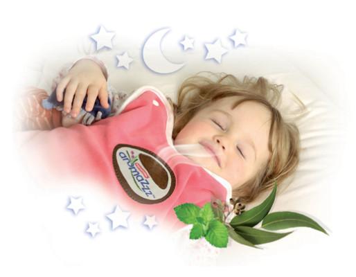 sacor aromaterapia para bebes_sorteo Blogmodabebe