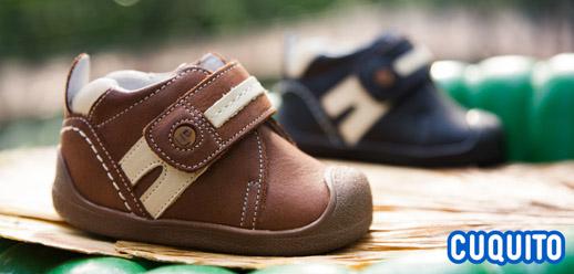 zapatos para bebes que gatean-cuquito up3