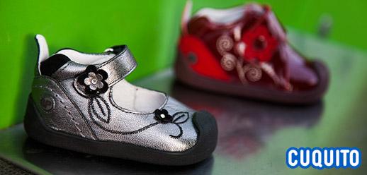 zapatos para bebes que gatean-cuquito up6