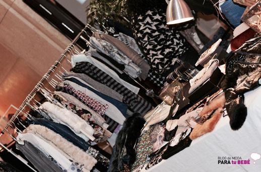 Cazando Mariposas vestidos de ceremonias para niñas-Gallery Market Barcelona Blogmodabebe 3