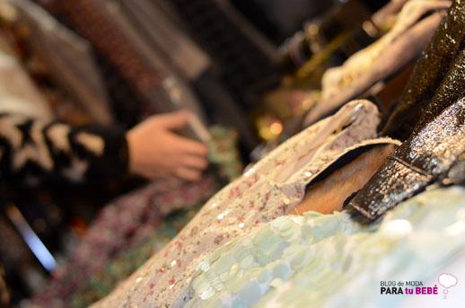 Cazando Mariposas vestidos de ceremonias para niñas-Gallery Market Barcelona Blogmodabebe