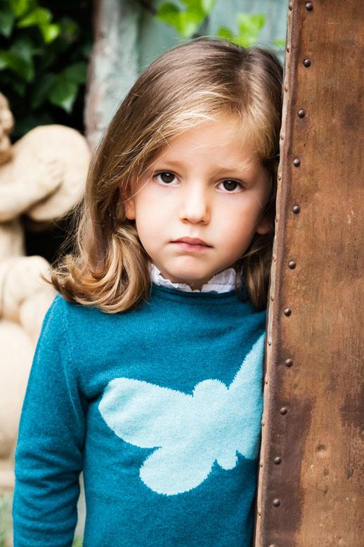 Moda infantil Les Amis d'Olivia-Blogmodabebe 6