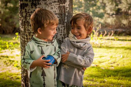 Moda infantil Perfect Days invierno 2014-Blogmodabebe2