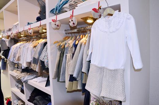 Moda infantil inauguracion tienda Mamitis_Blogmodabebe10