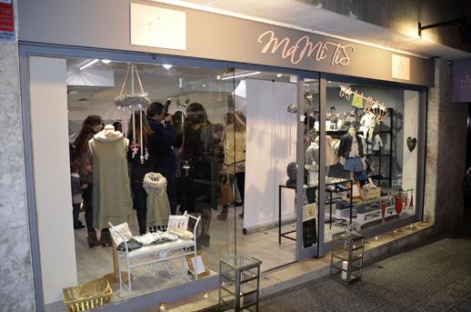 Moda-infantil-inauguracion-tienda-Mamitis_Blogmodabebe14