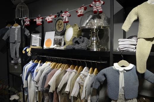 Moda infantil inauguracion tienda Mamitis_Blogmodabebe8