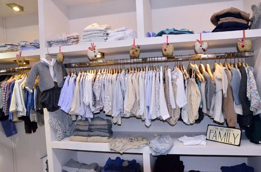 Moda infantil inauguracion tienda Mamitis_Blogmodabebe9