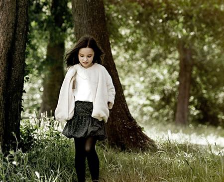Nanos moda infantil coleccion otono invierno 2013 2014 Blogmodabebe8