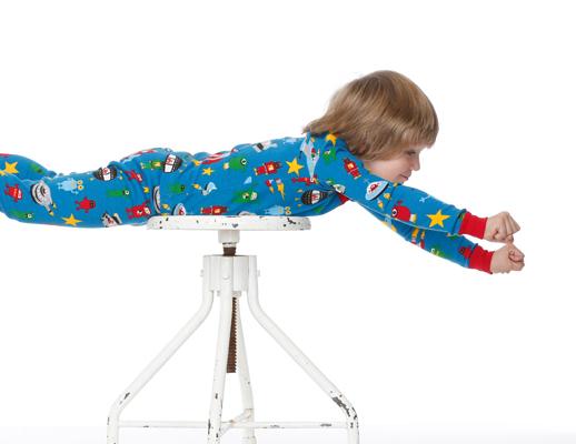 Pijamas-Hatley-pijamas-divertidos-para-niños-Blogmodabebe1