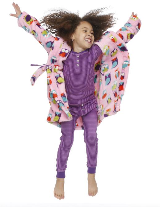 Pijamas Hatley pijamas divertidos para niños-Blogmodabebe20