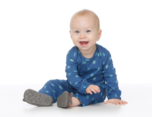 Pijamas Hatley pijamas divertidos para niños-Blogmodabebe9